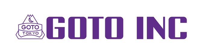 GOTO Inc
