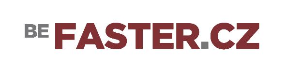 beFaster